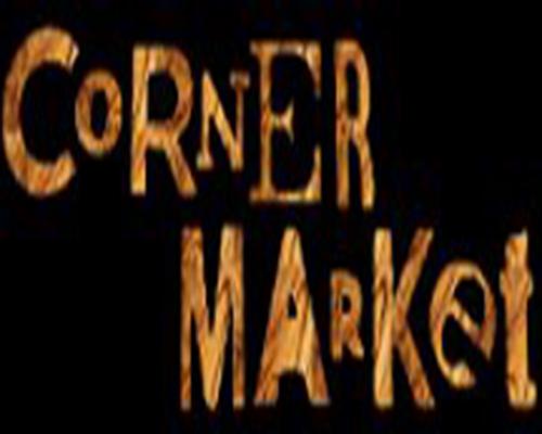 Corner Market -