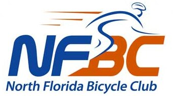 North Florida Bicycle Club PSA -