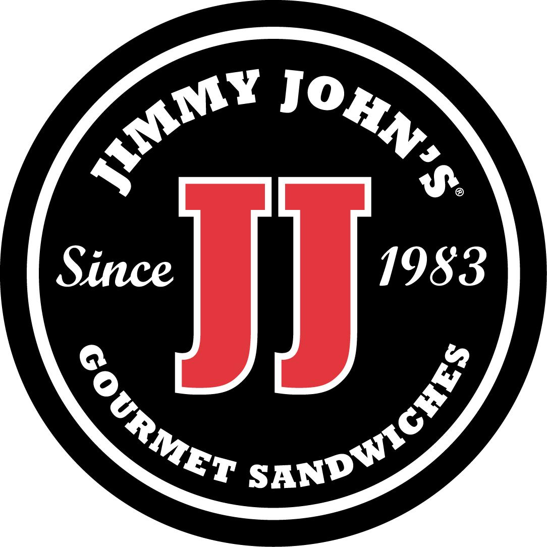 Jimmy John's Subs Mock Advertisement -